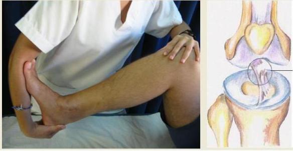 Cãibras de de musculares alívio cvs